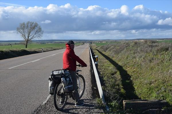 Путь на север