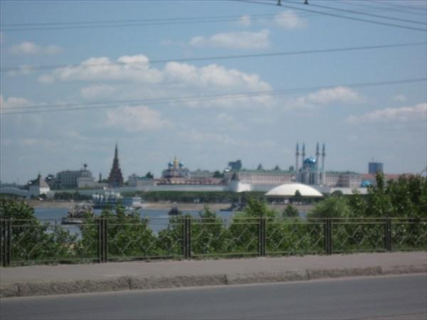 125.Казань