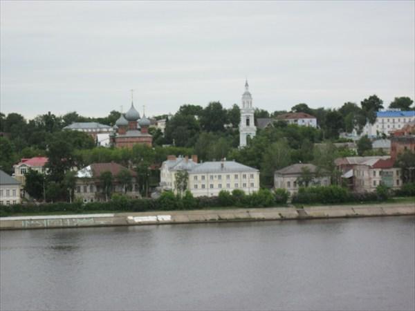79.Кострома