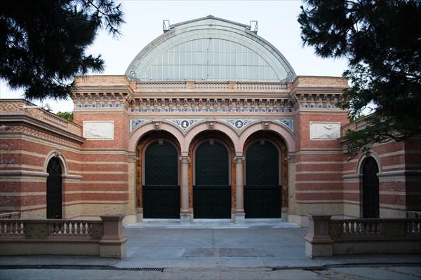 4.Мадрид4