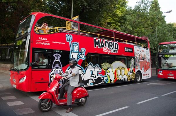 7.Мадрид7