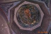15.Монастырь Св. Николая