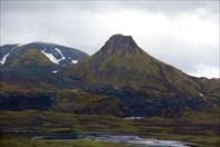2015_Исландия_Laki
