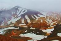 2015_Исландия_Landmannalaugar