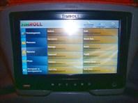 Персональный экран