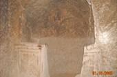 9.Мазы.Подземная церковь
