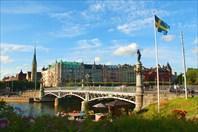 2015_Швеция